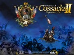 Cossacks 2 wallpaper