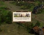 Uvítání v táboře; Skutečná velikost: 1502kb 1280x1024