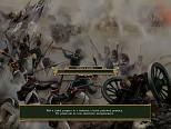 Nabíhání Cossacks 2; Skutečná velikost: 638kb 1024x768