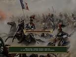 Nabíhání Cossacks 2; Skutečná velikost: 633kb 1024x768