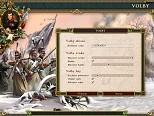 Volby Cossacks 2; Skutečná velikost: 886kb 1024x768